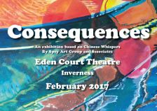 Consequences Eden Court