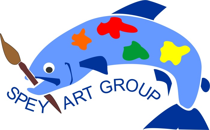 spey art group